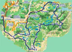 route_etangs-reduit