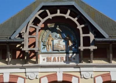 Mairie-école 3