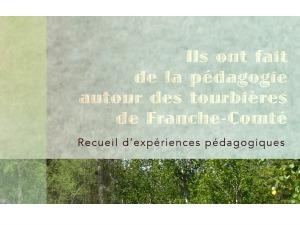 pedagogie-tourbieres