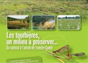 brochure-tourbieres