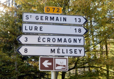panneau-route-etangs