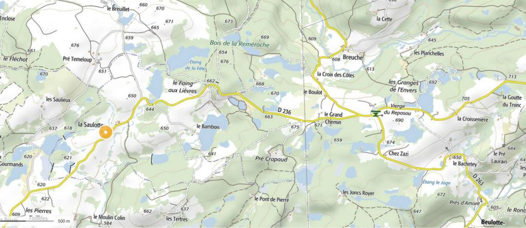 route-etang-1000x477