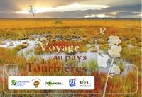 voyage-pays-tourbieres