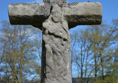 La croix du Montandre 3