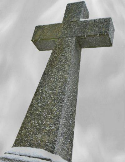 Monument Daval-Py