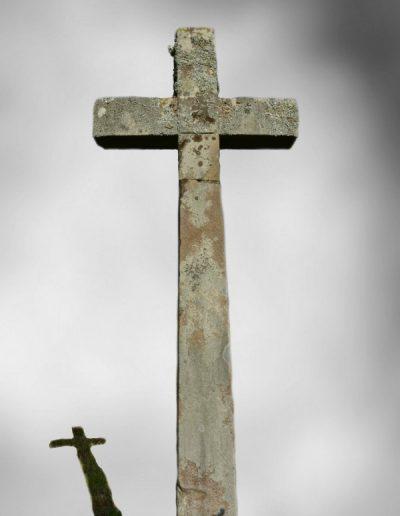 Croix de 1707
