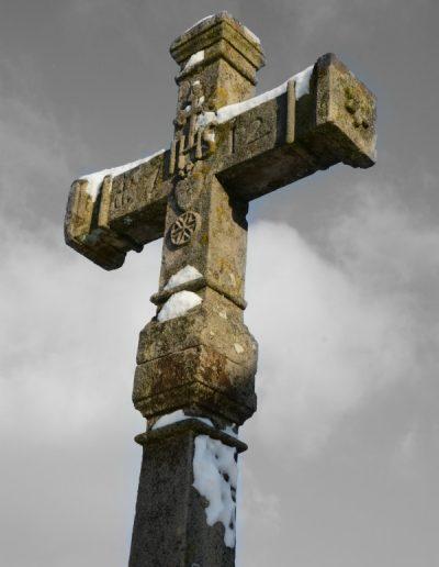 Croix de 1712
