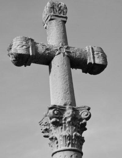 Croix de 1744