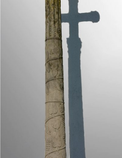Croix de 1759