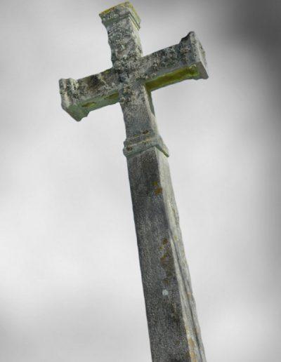 Croix de 1684