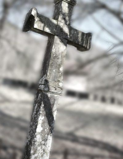 Croix de 1848