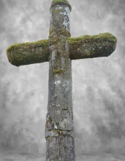 Croix de 1756