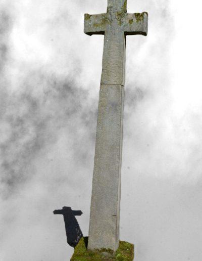 Croix de 1790