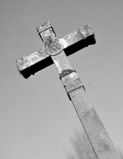 Croix de 1710