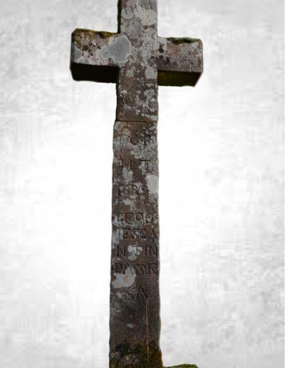 Croix de 1839