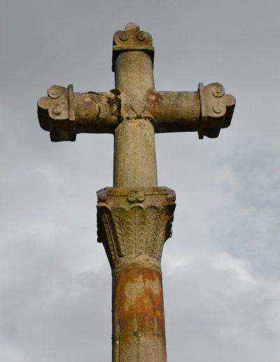 Croix du Puisou