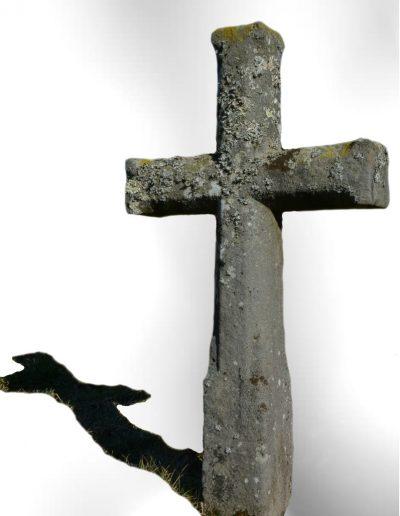 Croix du Sceupt
