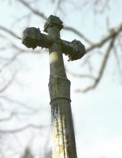 Croix de 1773